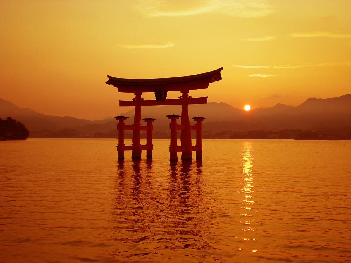 1-tori-giapponese-santuario-Itsukushima-shintoista-reiki_3