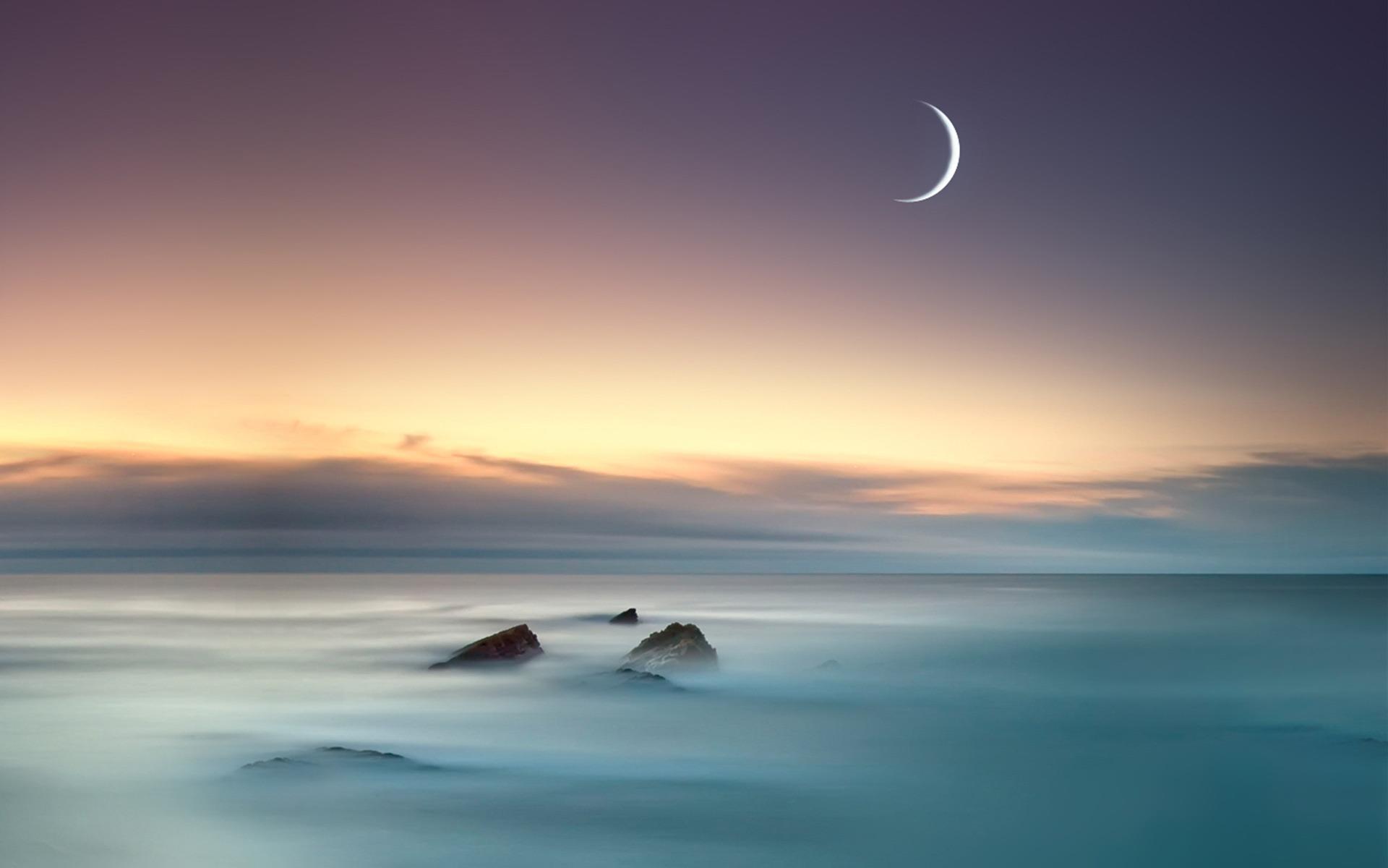 11-segno-divino-armonia-energia-reiki-