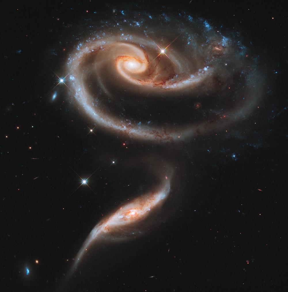 6-via-lattea-universo-reiki-spirale