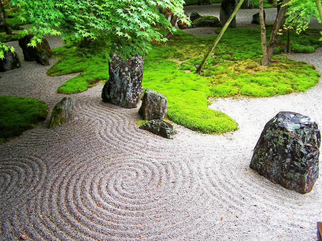 7-spirale_reiki-giappone-zen