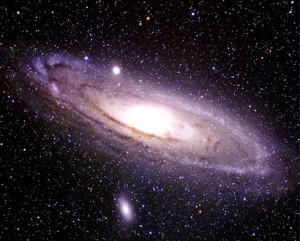 nonsoloreiki-galassia_reiki-e-scienza