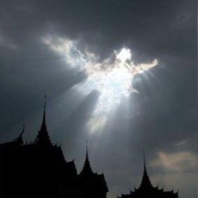 angeli Percorso Angelico seminario corso