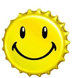 vita positiva Pensiero Positivo reiki